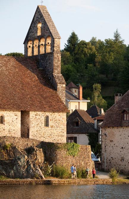 CPTBeaulieu-sur-Dordogne434x666